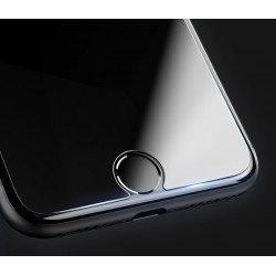Protector iPhone 8 A1863 A1905 anti rotura de pantalla