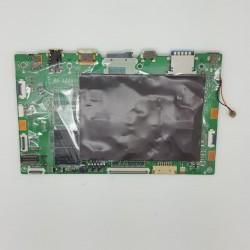 Placa base EM_I1811_V6.1 Wolder MiTab In 101