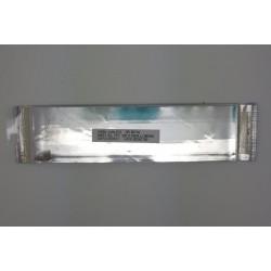 Cable flex ME571KL FFC DEFC1089022 50P, 0.5MM, L108MM ASUS Google Nexus 7 2nd 2013 ME571 ME570 ME571K ME571KL K008 K009