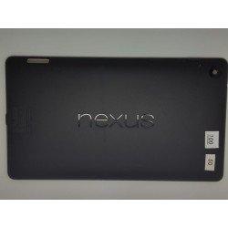 Tapa trasera ASUS Google Nexus 7 2nd 2013 ME571 ME570 ME571K ME571KL K008 K009