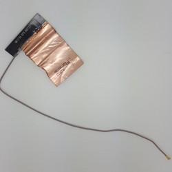Antena Wifi ME173-GPS-ANT Asus Memo Pad HD 7 ME173 ME173X K00b