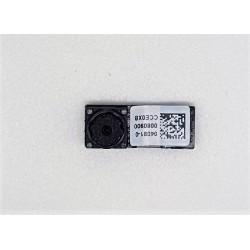 Flex camara trasera 04081-00150300 ccw12n Flex camara delantera 04081-00080900 CCE0XB Asus MeMo Pad Smart 10 ME301 ME301T K001