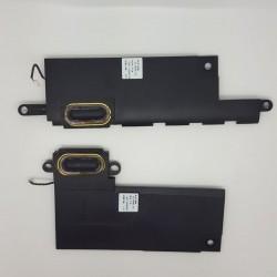 Altavoz drcho. E izq. + tornillos Asus MeMo Pad Smart 10 ME301 ME301T K001