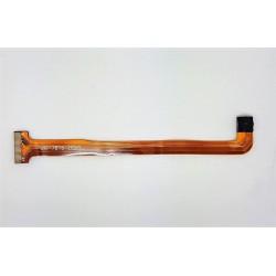 Flex Camara ZC-7815-DS01 Wolder miTab IOWA
