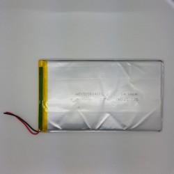 Bateria Wolder MiTab Chicago