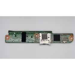 Placa base ME301TL_IO_SIS REV 1.3 Lantek-06 e253430 Asus MeMo Pad Smart 10 ME301 ME301T K001
