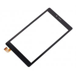 Pantalla táctil Alcatel One LCD Pixi 4 (7) 3G 9003X 9003A 9003 10112-0 A5885HCY