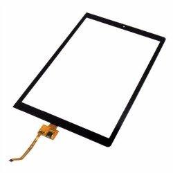 Pantalla táctil Lenovo Yoga Tab 3 Pro 10 YT3-X90 YT3-X90F YT3-X90L/M 101-2261