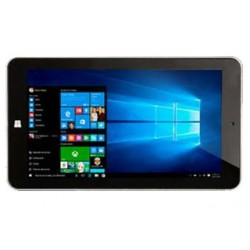 Protector de pantalla Prixton Tablet 7 Windows 10 PC02 anti rotura