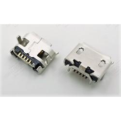 Conector Carga bq Edison 2 y 3