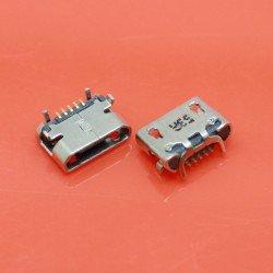 Conector Carga Asus Fonepad 7 2014 FE170CG ME170C ME170 K012