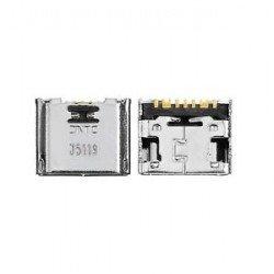 Conector Carga Samsung Galaxy Tab A T280 T285 T580 T585
