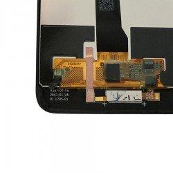 Pantalla completa Huawei P10 Plus táctil y LCD