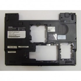 Carcasa inferior apzhg000190 Toshiba Satellite A110-179