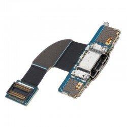 Conector de carga Flex Samsung Galaxy Tab Pro 8.4 T320