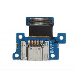 Conector de carga Flex Samsung Tab S 8.4 SM-T700