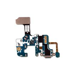 Conector de carga Flex Samsung Galaxy Note 8 N950F N950U