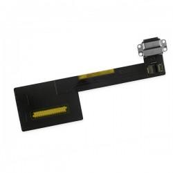 Conector de carga Flex ipad pro 821-00314-A negro