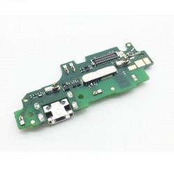 Conector de carga Flex Huawei Honor 5X X5 GR5