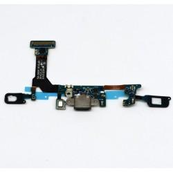 Conector de carga Flex Samsung Galaxy S7 G930F