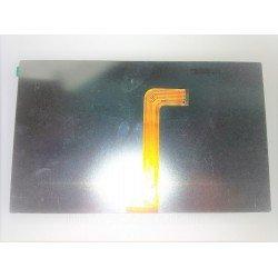 Pantalla LCD Innjoo F4 3G L101H30-016F-B