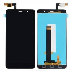 Pantalla completa Xiaomi Redmi Note 3 PRO