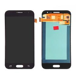 Pantalla completa Samsung Galaxy J2 2015 SM-J200F táctil y LCD