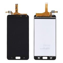Pantalla completa Asus Zenfone 4 Max ZC554KL táctil y LCD