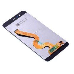 Pantalla completa Huawei Nova 2 Plus BAC-AL00 BAC-TL00