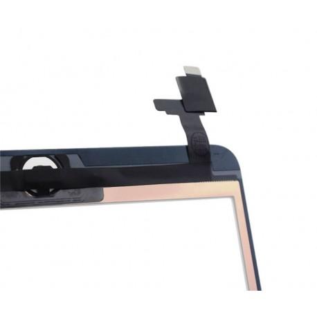 Pantalla tactil para iPad Mini Negro