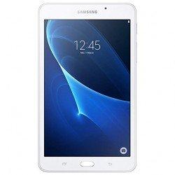 Pantalla completa Samsung Galaxy Tab A 7 2016 SM-T280 táctil y LCD BLANCA