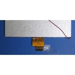 Pantalla LCD Woxter nimbus 70 D SL007DH26FPC-V2