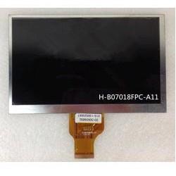 Pantalla LCD SPC Glee 7B H-B07018FPC-A11