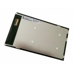 Pantalla LCD Asus MeMo Pad 7 ME170C K017 B070ATN02.0