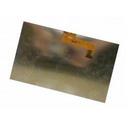 Pantalla LCD Innjoo F2 3G SL101DH24D0670-A00 AL0670A