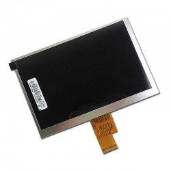 Pantalla LCD Unusual 7X Quad TB-7XQUAD KD070D9-40NB-A53 REV A