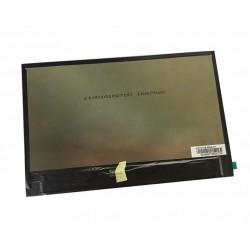 Pantalla LCD Acer One 10 N15P2 KD101N9-39NA-E1 BP101WX1-207