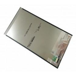 Pantalla LCD Asus Memo Pad 7 ME176CX ME176C ME176 K013 N070ICE-G02