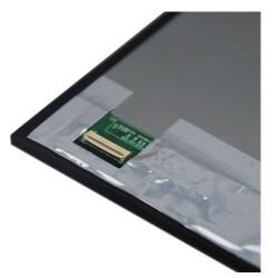 Pantalla LCD Asus ME375 K019 FE375CG FE7530CXG