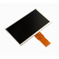 Pantalla LCD GROWING GTD708 7300101462