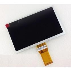 Pantalla LCD Denver TAQ-70242 7300101466 L900D50-B