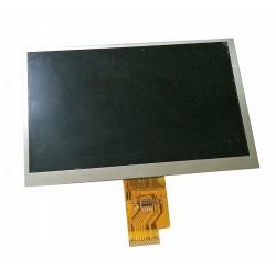 Pantalla LCD Wolder miTab Fly eStar MID 7188 Duo