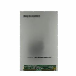Pantalla LCD Samsung Galaxy Tab E 9.6 SM-T560 T561