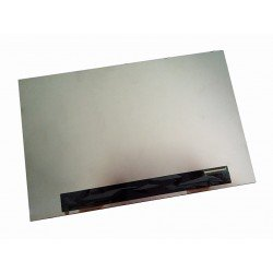 Pantalla LCD Wolder miTab IN 101