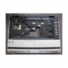 Carcasa superior APZIW000500 Toshiba Satellite A110-179