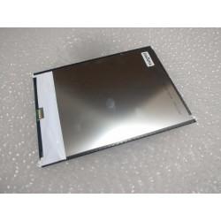 Pantalla LCD Acer Iconia A1-830 A1-810 KD079D3-35NA-A8 B080XAN03.1