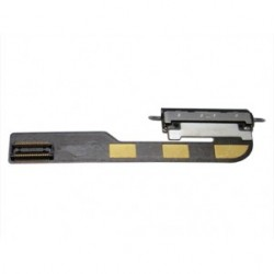 Cable flex conector de carga IPAD 2 821-1180-A