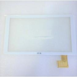 Pantalla táctil SPC Glee 10.1 Quad Core 8GB 9755108A touch