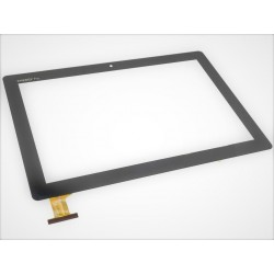 Pantalla táctil Energy Tablet Pro 3 HK101GG3102B-V01