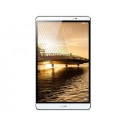 Pantalla completa Huawei Mediapad M2 8.0 M2-801L M2-802L M2-803L táctil y LCD